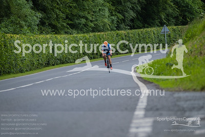 Welsh Cycling -3000 -DSCF5633_