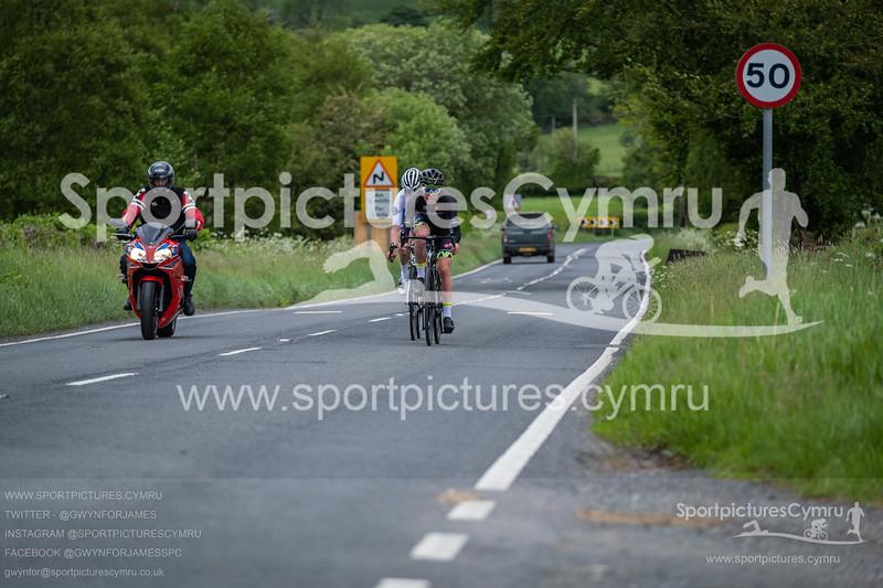 Welsh Cycling -3000 -DSCF5682_