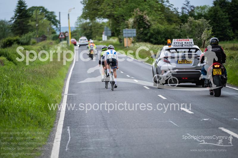 Welsh Cycling -3014 -DSCF5700_