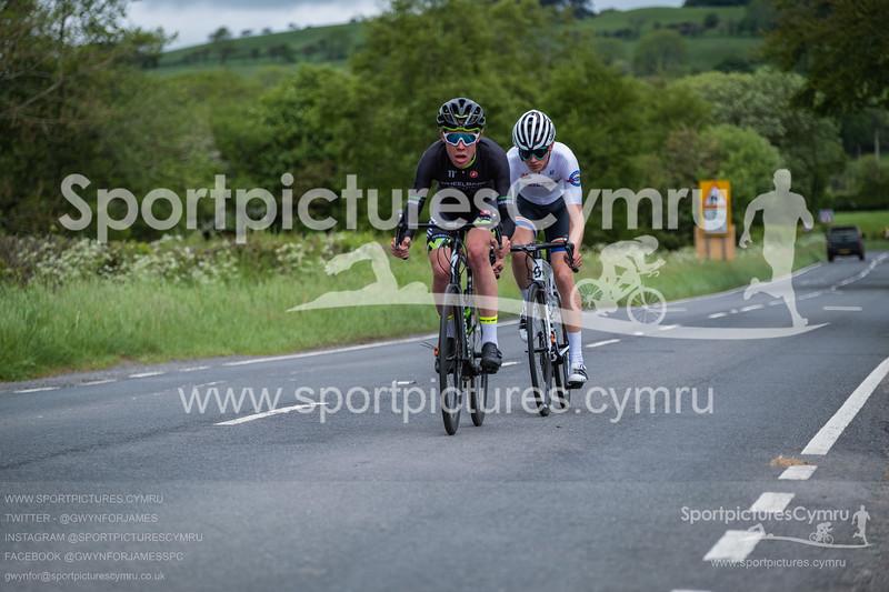 Welsh Cycling -3006 -DSCF5688_