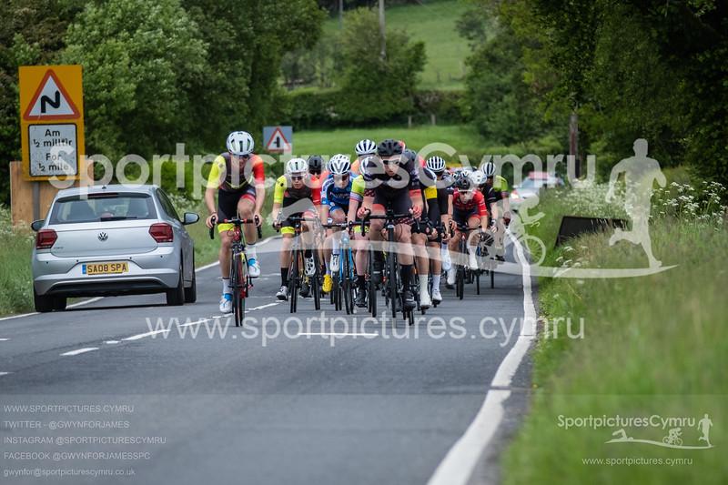 Welsh Cycling -3023 -DSCF5717_