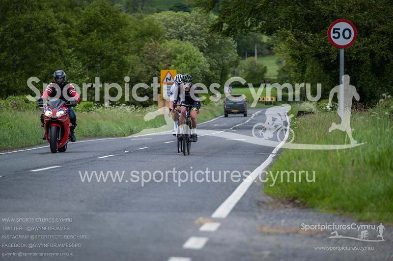 Welsh Cycling -3001 -DSCF5683_