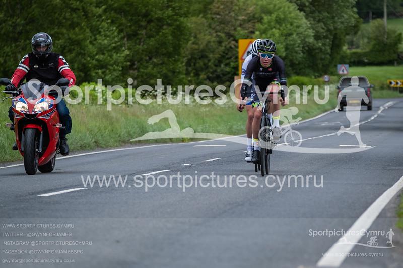 Welsh Cycling -3003 -DSCF5685_