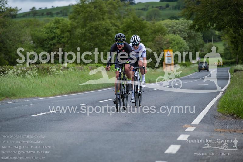 Welsh Cycling -3004 -DSCF5686_