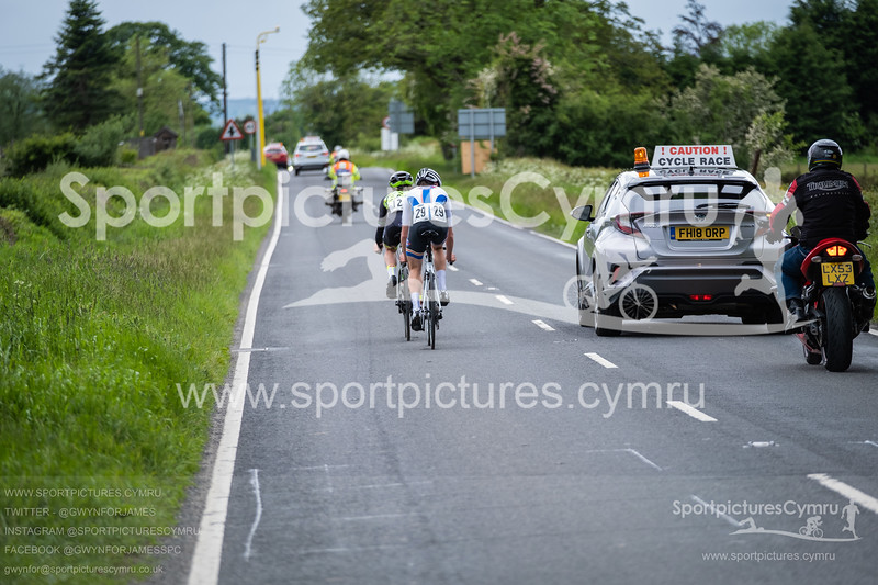 Welsh Cycling -3012 -DSCF5698_