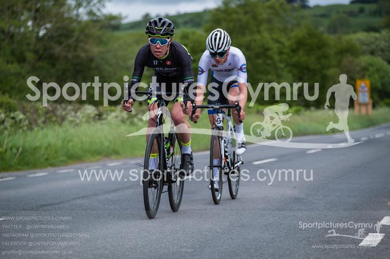 Welsh Cycling -3009 -DSCF5691_