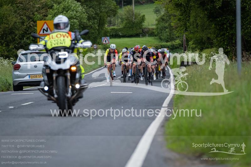 Welsh Cycling -3020 -DSCF5714_