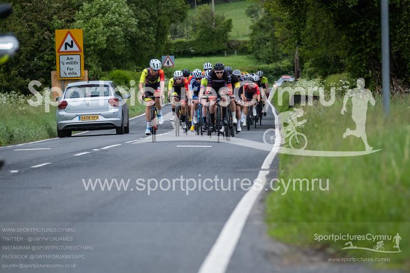 Welsh Cycling -3022 -DSCF5716_