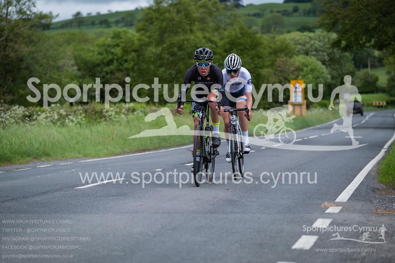 Welsh Cycling -3005 -DSCF5687_