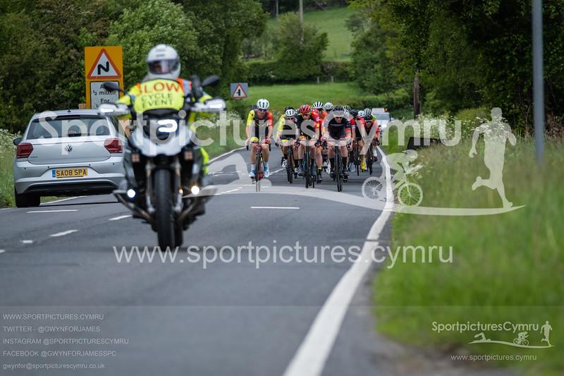 Welsh Cycling -3018 -DSCF5712_