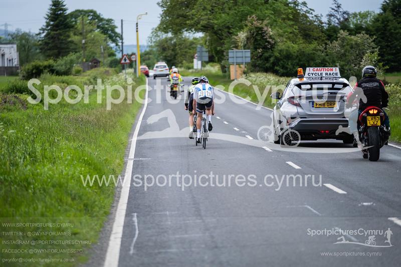 Welsh Cycling -3016 -DSCF5702_
