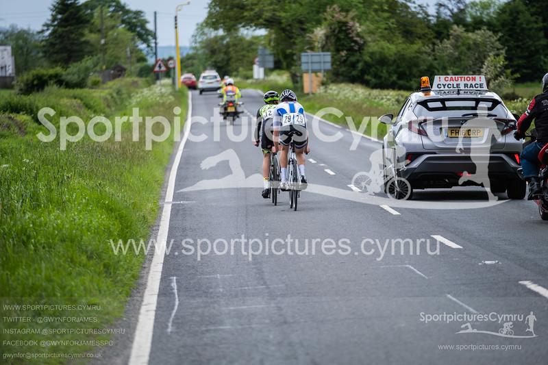 Welsh Cycling -3010 -DSCF5696_