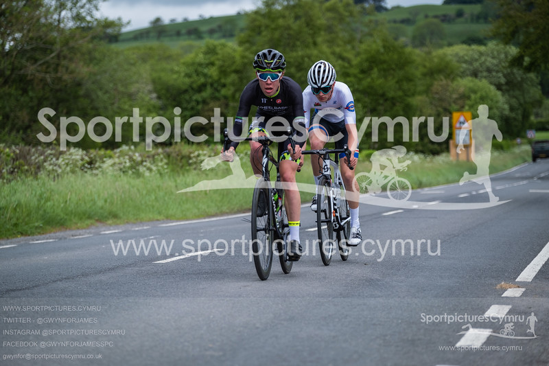 Welsh Cycling -3007 -DSCF5689_