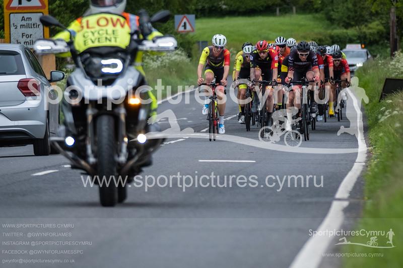 Welsh Cycling -3017 -DSCF5711_
