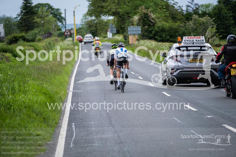 Welsh Cycling -3011 -DSCF5697_