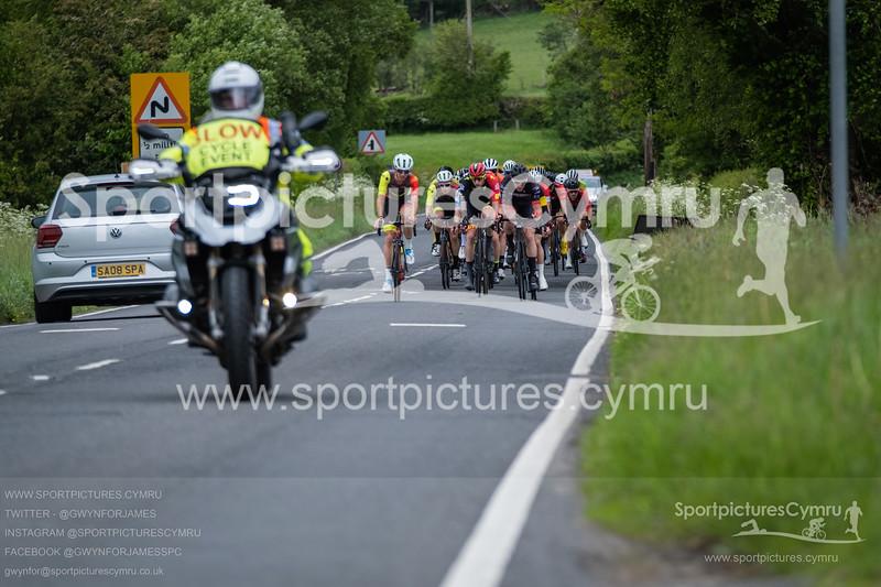 Welsh Cycling -3019 -DSCF5713_