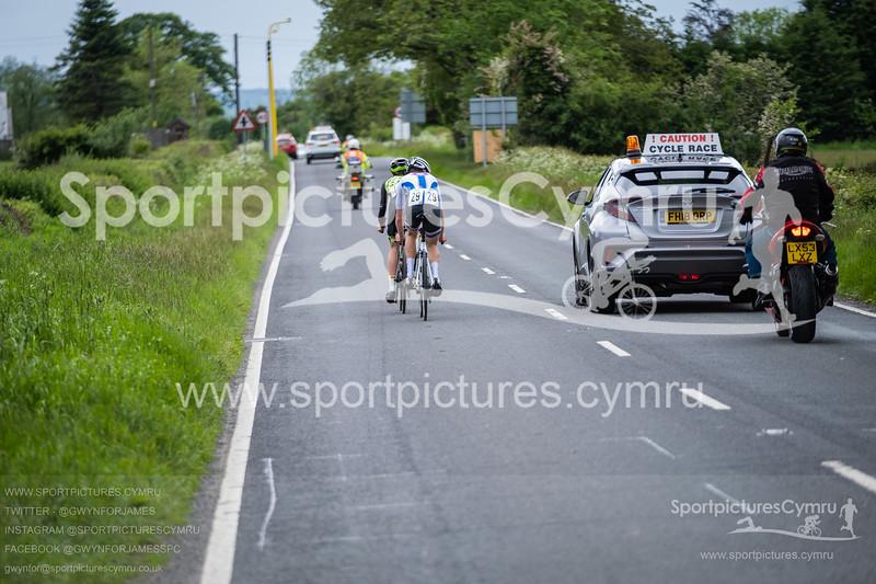 Welsh Cycling -3015 -DSCF5701_