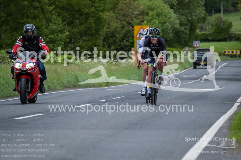 Welsh Cycling -3002 -DSCF5684_