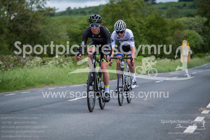Welsh Cycling -3008 -DSCF5690_
