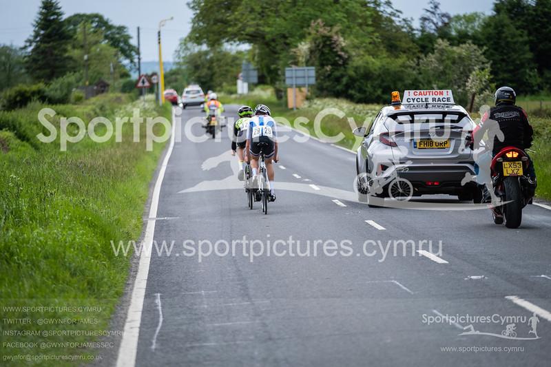 Welsh Cycling -3013 -DSCF5699_