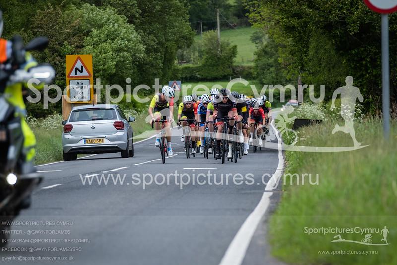 Welsh Cycling -3021 -DSCF5715_