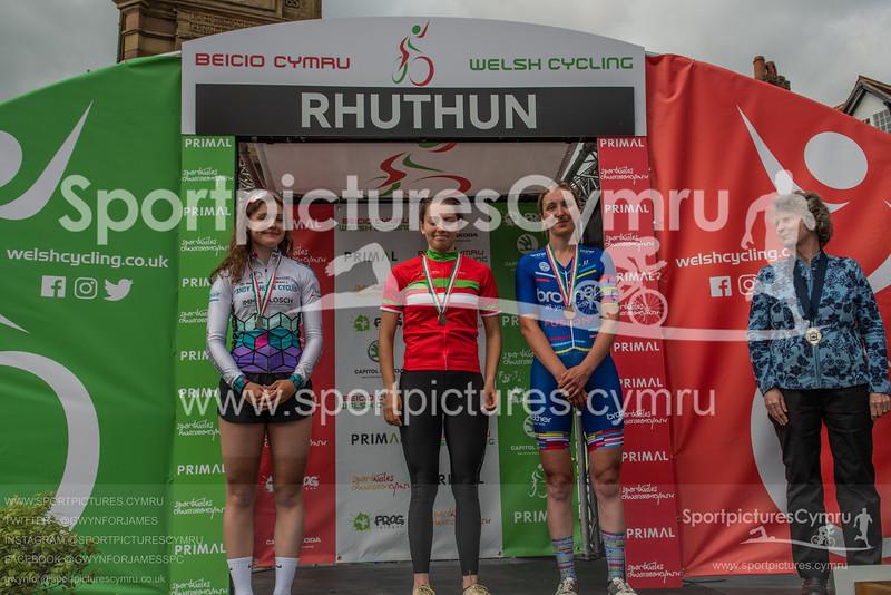 Welsh Cycling -3022 -DSC_5682_