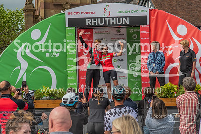 Welsh Cycling -3005 -DSC_5666_