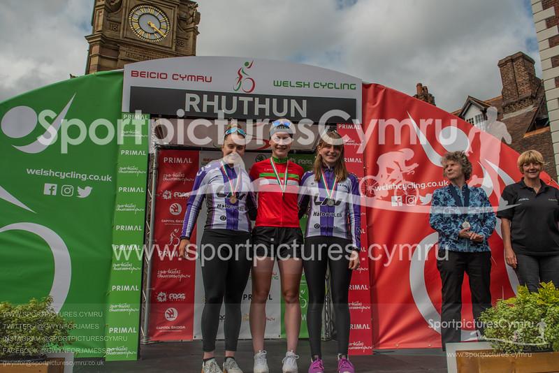Welsh Cycling -3017 -DSC_5678_
