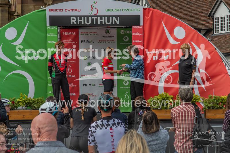Welsh Cycling -3003 -DSC_5664_