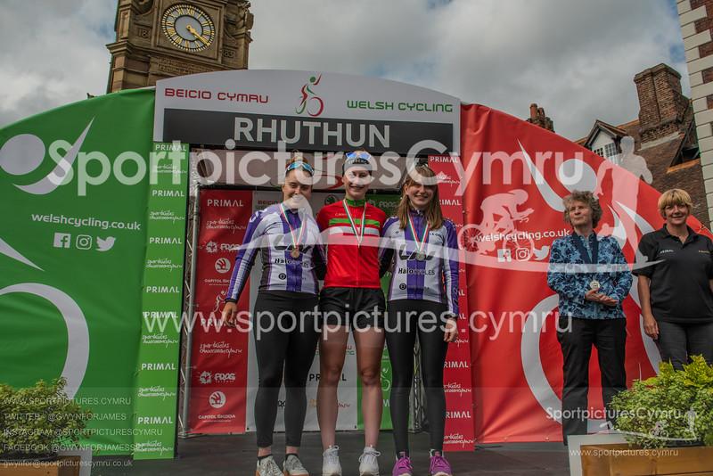 Welsh Cycling -3016 -DSC_5677_
