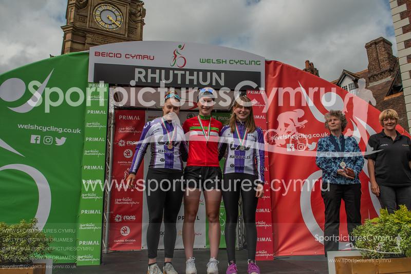 Welsh Cycling -3015 -DSC_5676_