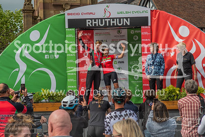 Welsh Cycling -3007 -DSC_5668_