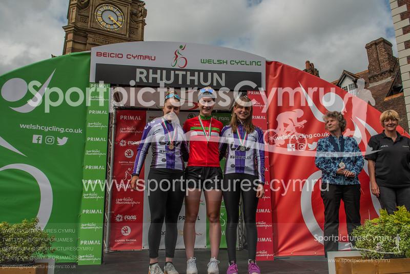 Welsh Cycling -3018 -DSC_5679_