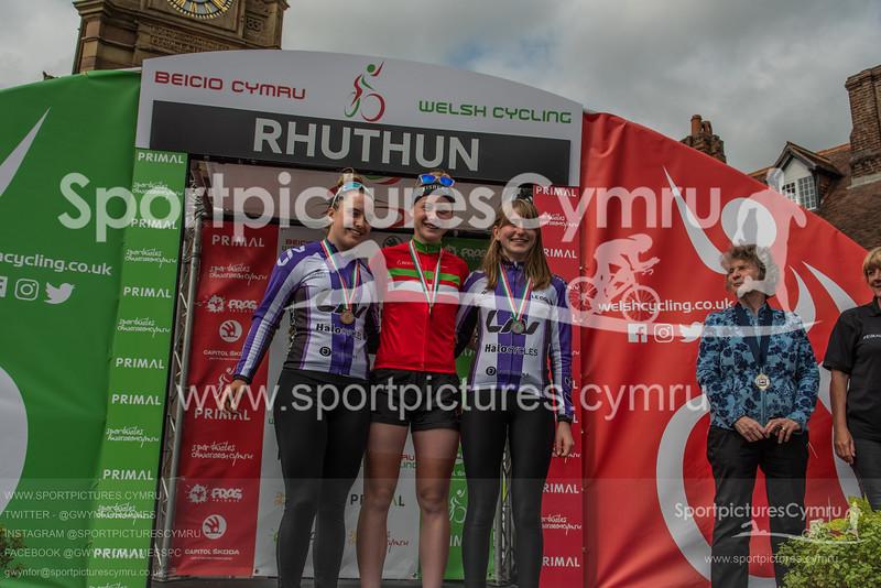 Welsh Cycling -3012 -DSC_5673_