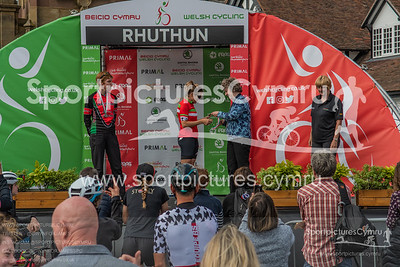 Welsh Cycling -3004 -DSC_5665_