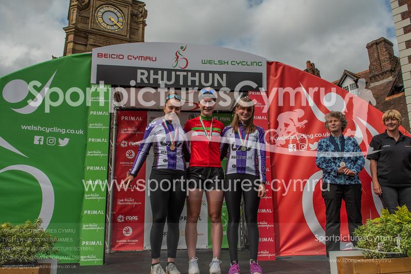 Welsh Cycling -3021 -DSC_5681_