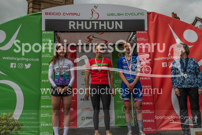 Welsh Cycling -3023 -DSC_5683_