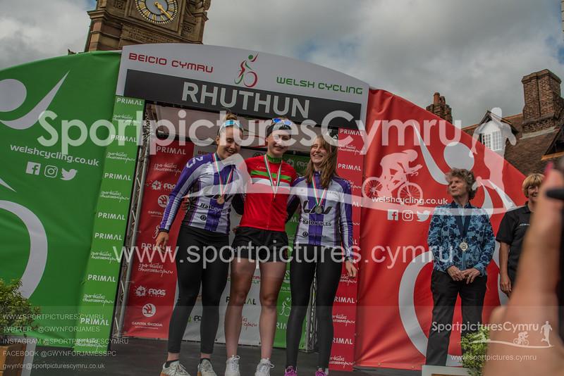 Welsh Cycling -3009 -DSC_5670_