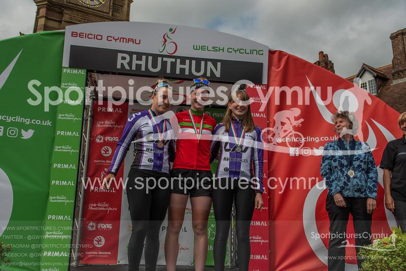 Welsh Cycling -3014 -DSC_5675_