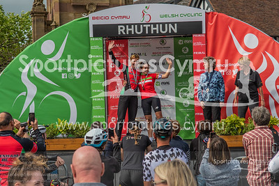 Welsh Cycling -3008 -DSC_5669_