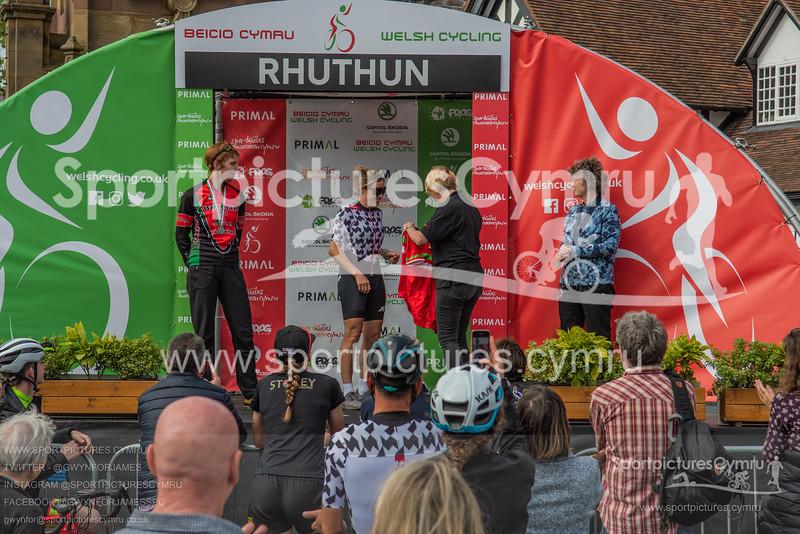 Welsh Cycling -3002 -DSC_5663_