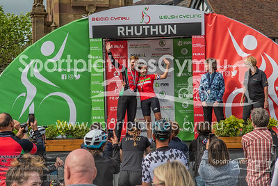 Welsh Cycling -3006 -DSC_5667_