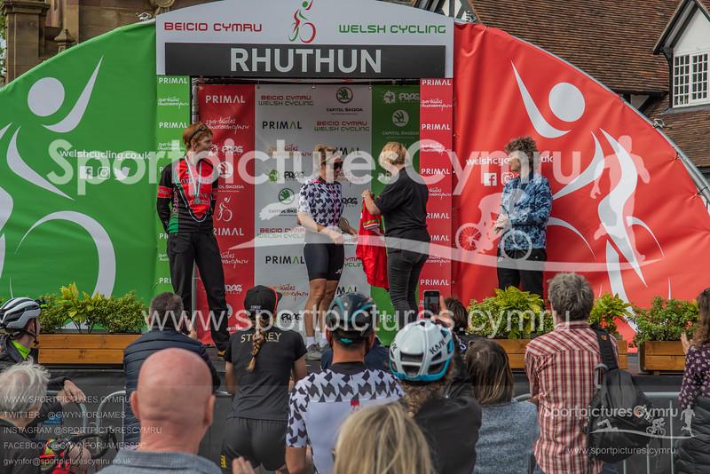 Welsh Cycling -3001 -DSC_5662_