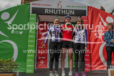 Welsh Cycling -3020 -DSC_5680_
