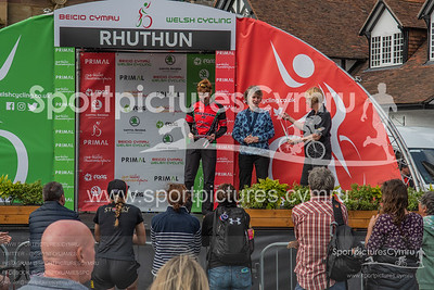 Welsh Cycling -3000 -DSC_5661_