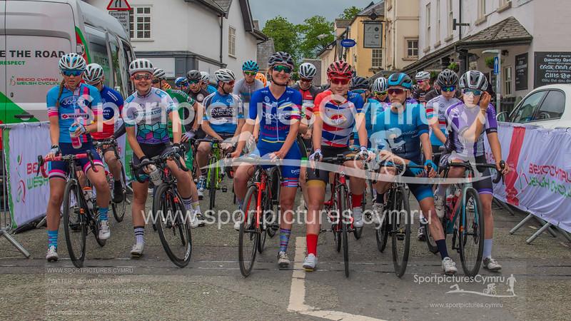 Welsh Cycling -3004 -DSC_4793_