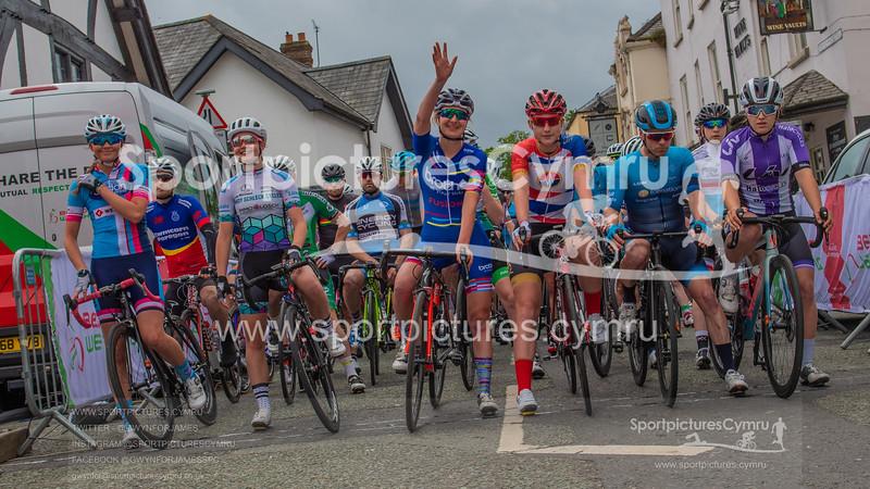 Welsh Cycling -3012 -DSC_4801_