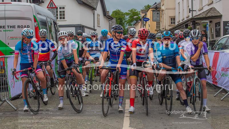 Welsh Cycling -3008 -DSC_4797_
