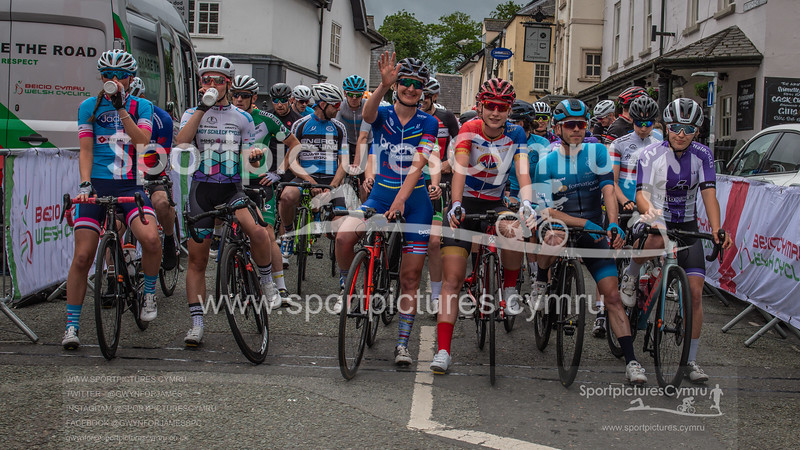 Welsh Cycling -3000 -DSC_4790_