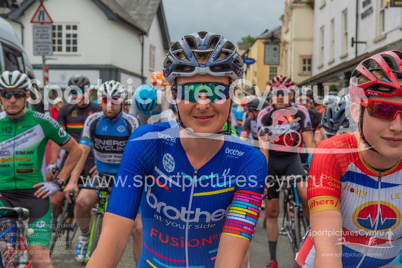 Welsh Cycling -3018 -DSC_4807_